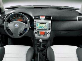 Ver foto 34 de Fiat Stilo 2004