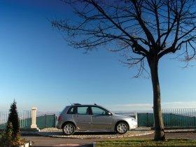 Ver foto 20 de Fiat Stilo 2004