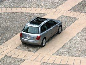Ver foto 16 de Fiat Stilo 2004