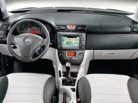 Ver foto 33 de Fiat Stilo 2004