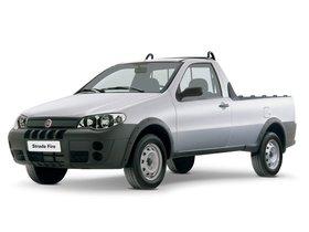 Ver foto 5 de Fiat Strada 2004