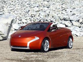 Ver foto 4 de Fiat Suagna Concept 2006