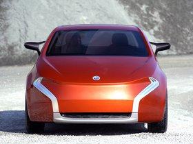 Ver foto 2 de Fiat Suagna Concept 2006