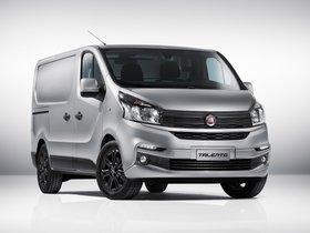 Fiat Talento Fg. 2.0 Mjt S&s Corto 1,0 88kw