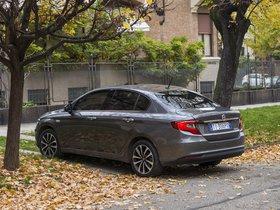 Ver foto 24 de Fiat Tipo 2015