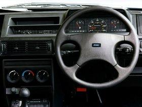 Ver foto 3 de Fiat Tipo 3 puertas 1993
