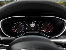 Ver foto 13 de Fiat Tipo 5 puertas 2016
