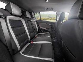 Ver foto 11 de Fiat Tipo 5 puertas 2016