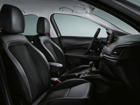 Ver foto 9 de Fiat Tipo S Design 2017