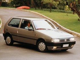 Ver foto 2 de Fiat Uno 1990
