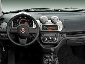 Ver foto 11 de Fiat Uno 2010