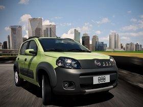 Ver foto 1 de Fiat Uno 2010