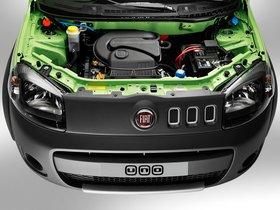 Ver foto 9 de Fiat Uno 2010
