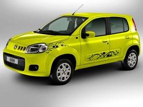 Ver foto 6 de Fiat Uno 2010