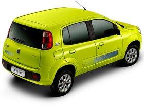 Ver foto 5 de Fiat Uno 2010
