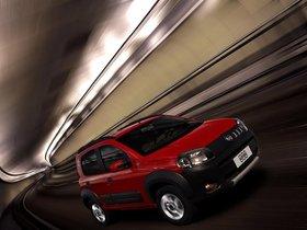Ver foto 4 de Fiat Uno 2010
