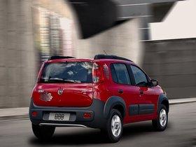 Ver foto 3 de Fiat Uno 2010