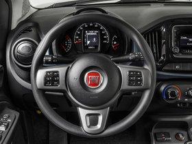 Ver foto 18 de Fiat Uno Attractive 2014