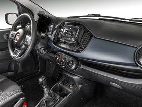 Ver foto 17 de Fiat Uno Attractive 2014