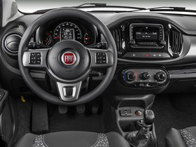 Ver foto 29 de Fiat Uno Evolution 2014
