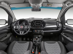 Ver foto 28 de Fiat Uno Evolution 2014