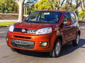 Fotos de Fiat Uno