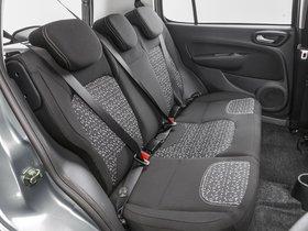 Ver foto 27 de Fiat Uno Evolution 2014