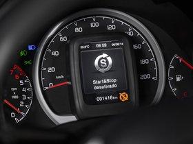Ver foto 26 de Fiat Uno Evolution 2014