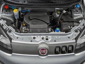 Ver foto 25 de Fiat Uno Evolution 2014