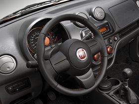 Ver foto 6 de Fiat Uno Sporting 2010