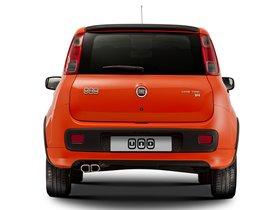 Ver foto 3 de Fiat Uno Sporting 2010