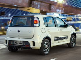Ver foto 19 de Fiat Uno Sporting 2014