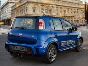 Ver foto 8 de Fiat Uno Sporting 2014