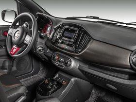 Ver foto 28 de Fiat Uno Sporting 2014