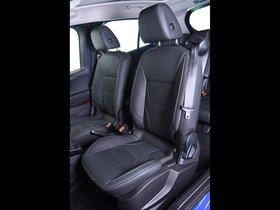 Ver foto 23 de Ford B-Max 2015