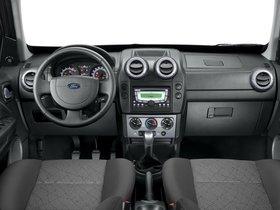Ver foto 4 de Ford EcoSport 2007
