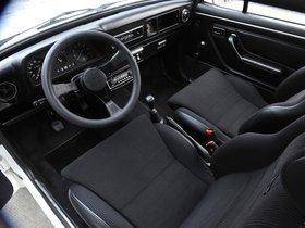 Ver foto 10 de Ford Escort RS2000 Series X 1978