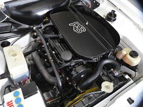 Ver foto 8 de Ford Escort RS2000 Series X 1978