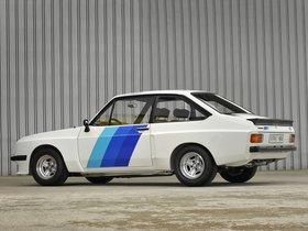 Ver foto 6 de Ford Escort RS2000 Series X 1978
