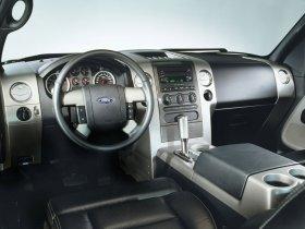Ver foto 21 de Ford F-150 2004