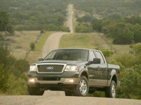 Ver foto 7 de Ford F-150 2004