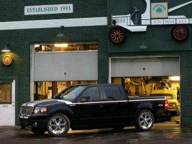 Ver foto 7 de Ford F-150 Foose Edition Show Truck 2007