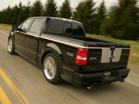 Ver foto 2 de Ford F-150 Foose Edition Show Truck 2007