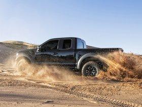 Ver foto 20 de Ford F-150 Raptor 2015