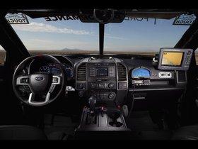 Ver foto 16 de Ford F-150 Raptor Race Truck 2016