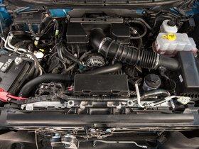Ver foto 3 de Ford F-150 Raptor SuperCrew by SVT 2012