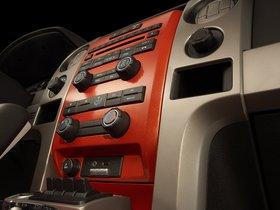 Ver foto 11 de Ford F-150 SVT Raptor Super Crew 2010