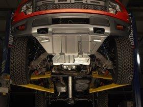 Ver foto 9 de Ford F-150 SVT Raptor Super Crew 2010