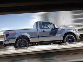 Ver foto 4 de Ford  F-150 Tremor 2013