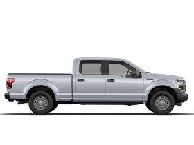 Ver foto 3 de Ford F-150 XL 2014